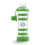 i9-harmony-glass-water-bottle-03_1-768x1024