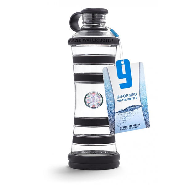 i9-intuition-glass-water-bottle-01_1