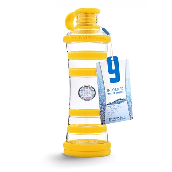 i9-sunlight-glass-water-bottle-01_1