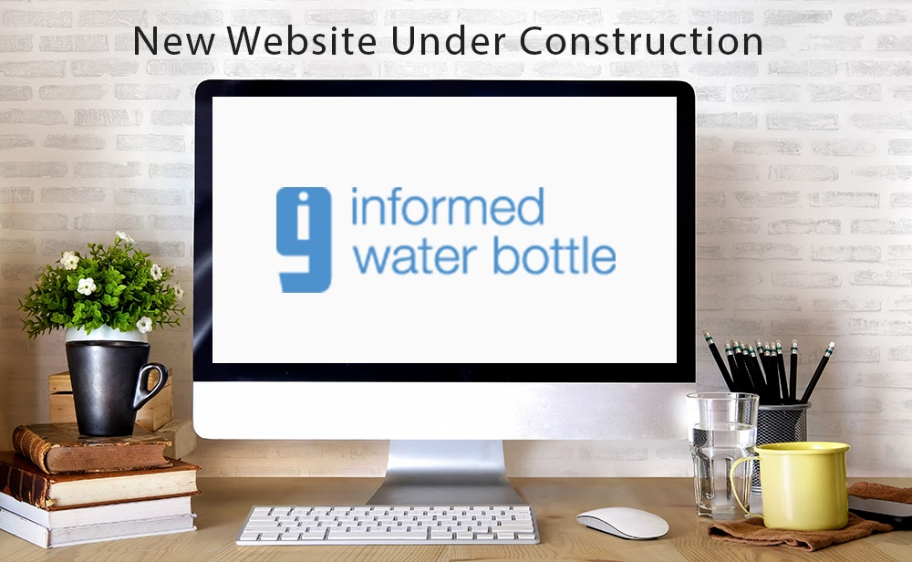 Blog by i9 Water Bottle