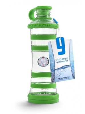 Buy Water Bottle Online