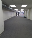 Post Construction and Renovation Cleaning by Canton Cleaner at Affordable Cleaning Solutions, Inc.