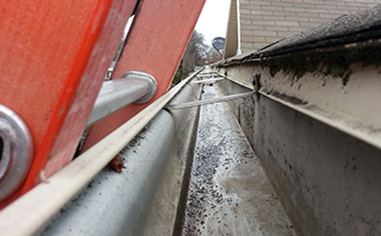 Janesville Cleaning Services   Window, Siding, Gutter Cleaning