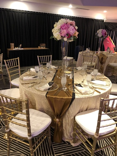 Wedding Planner Boston MA