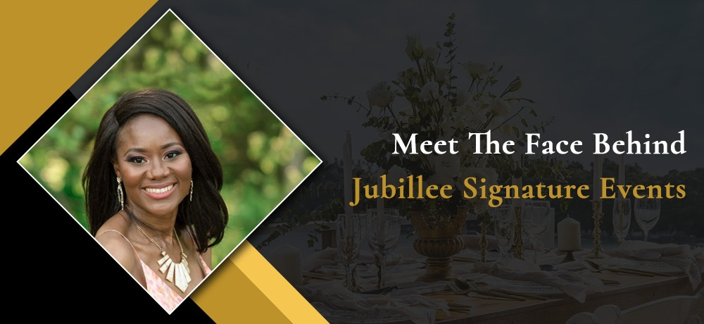 Jubillee Signature - Month 1 - Blog Banner