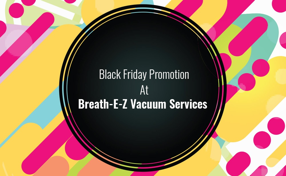 Blog by Breath-E-Z Vacuum Services