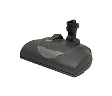 Vacuum Cleaner Accessories Brampton
