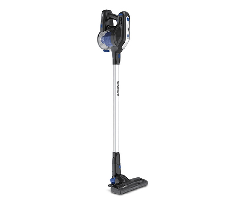 Airstream Stick Vacuum