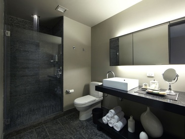 Bathroom Design New Jersey