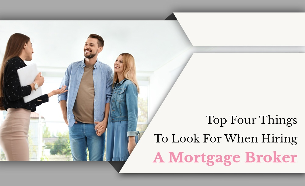 Blog by Corina Murphy Mortgages - Premiere Mortgage Centre