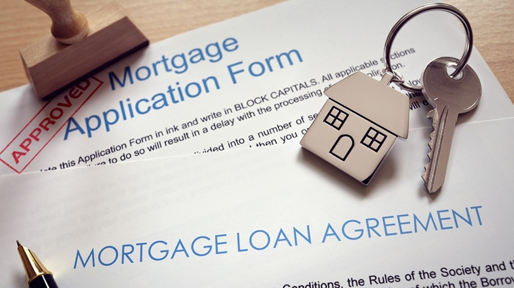 mortgage-approved.jpg