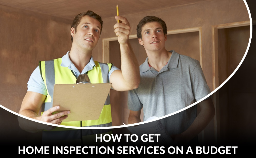 Blog by  ARK Home Inspections LLC