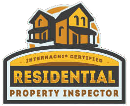 New Jersey Licensed Home Inspector