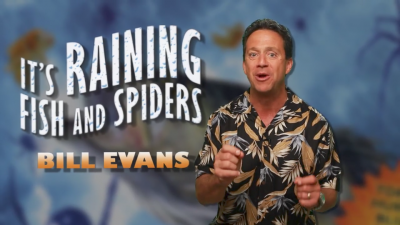 Digital Media Production Company NJ