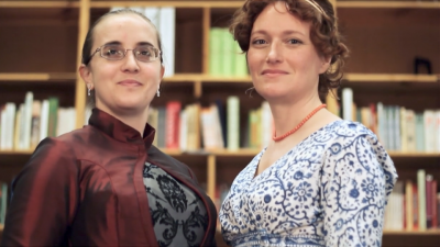 TV Commercial Production Company