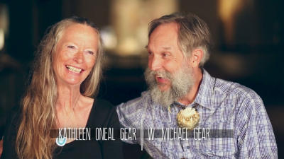 Television Commercial Production Company