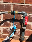 Gas Line Installation Service by GTA Gas Line Leak Repair Specialists