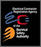 Commercial Electrician Barrie