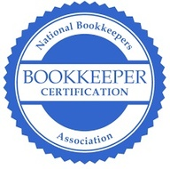Bookkeeping Services Texas