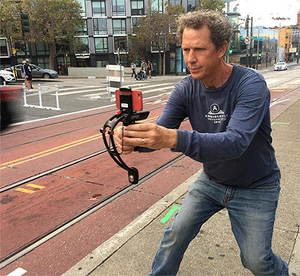 Training Videos San Francisco