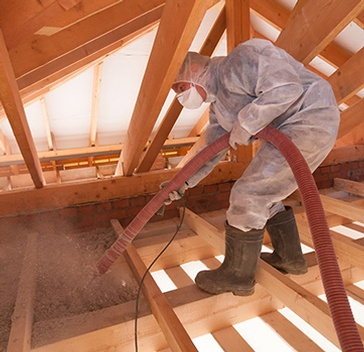 Residential Commercial Roofers Toronto Mj Guardian Roofing