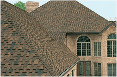 Residential Roofers Toronto