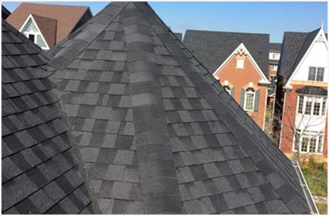 Commercial Roofers Toronto