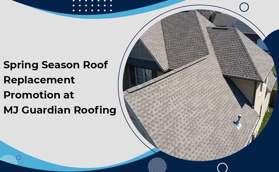 Commercial Roofing Company Toronto
