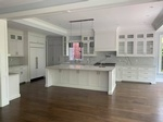 Best Kitchen Cabinets Toronto