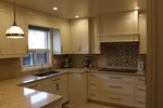Kitchen Cabinet Manufacturer Toronto