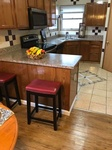 Kitchen Remodeling Columbus