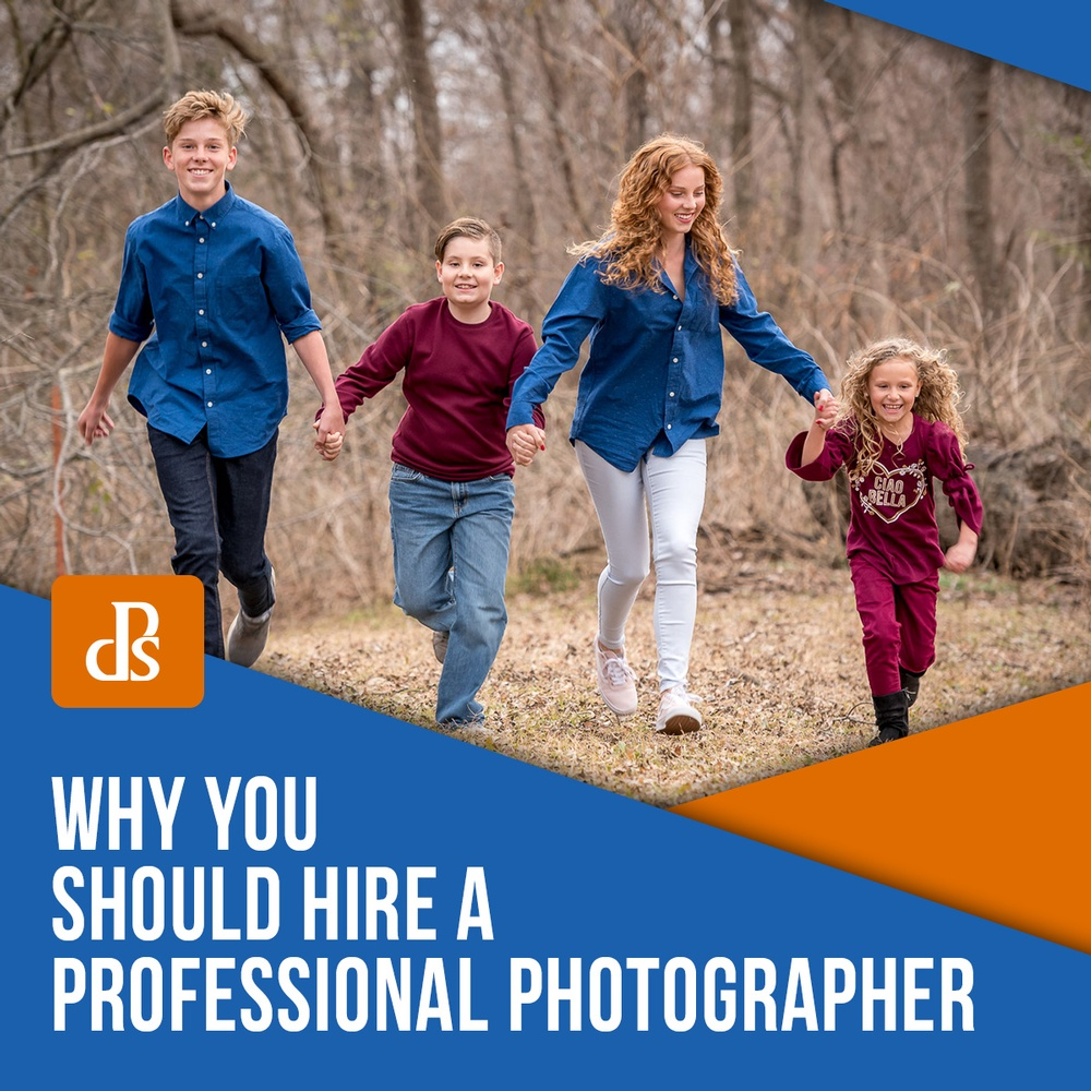 dps-why-you-should-hire-a-professional-photographer-pinterest.jpg