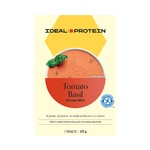 Ideal Protein Soups