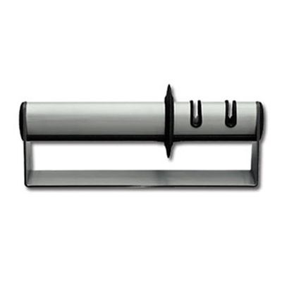 Henckels Twinsharp Duo Sharpener