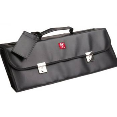 Henckels Knife Case - Kitchen Supply Store Toronto at Internet Kitchen Store