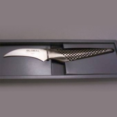 GS8 Global Peeling Birds Beak Knife at Internet Kitchen Store Toronto