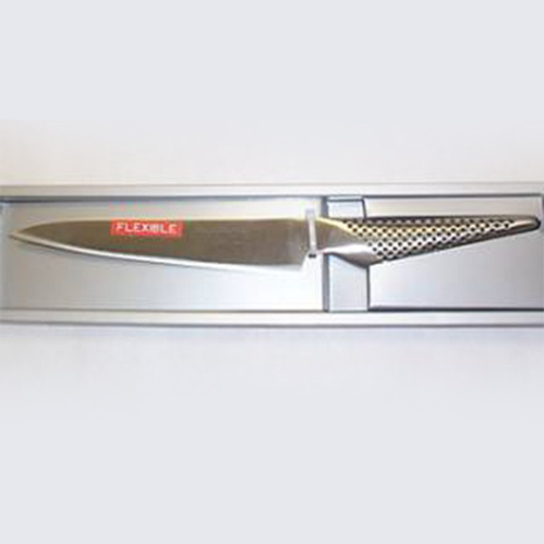 GS11 Global Utility/Slicing Knife 6inch