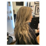 Hair Colorist Houston