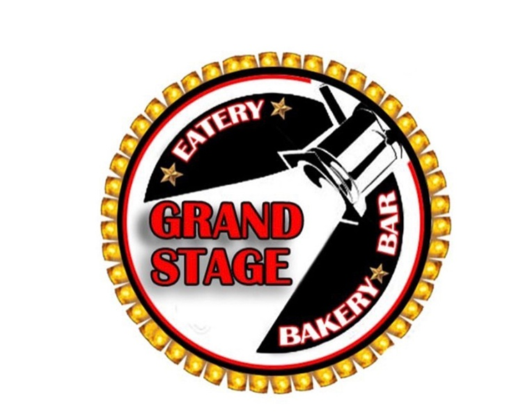 GRAND-STAGE