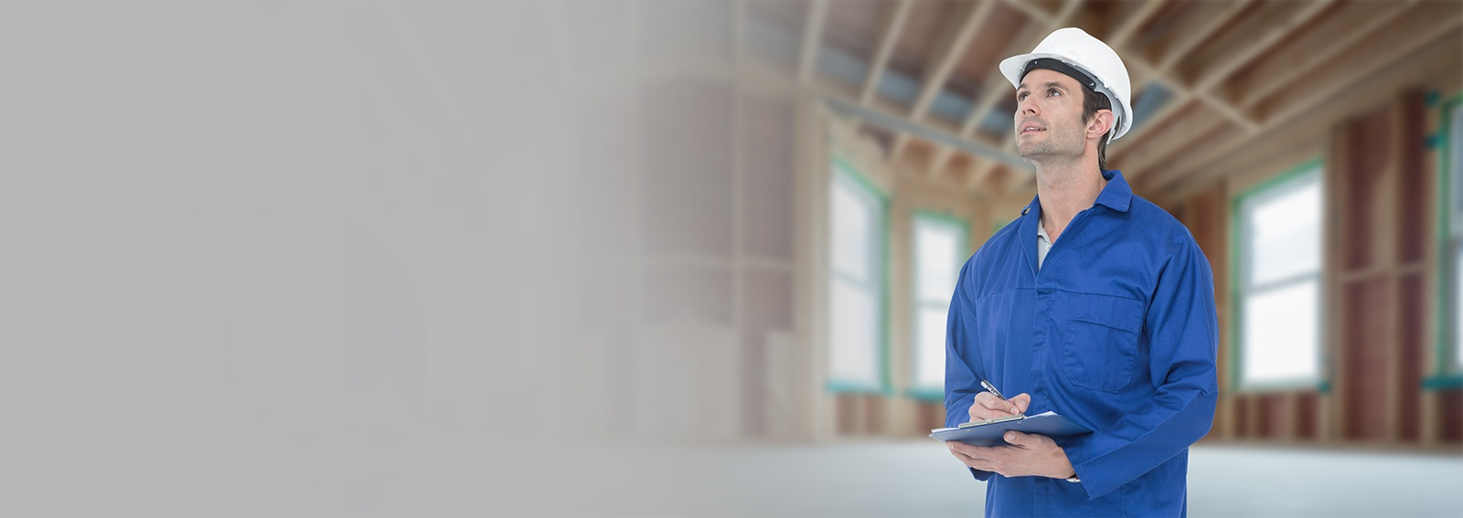 Winnetka Home Inspection Services