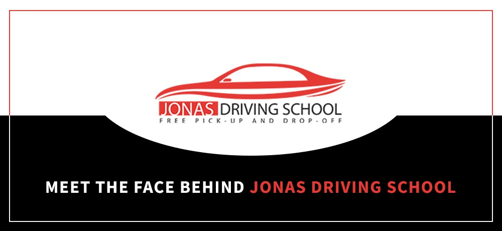 Jonas-Driving---Month-1---Blog-Banner.jpg