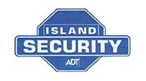 Atlantic Security Services