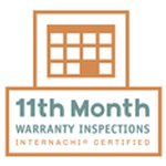 Certified Maryland Home Inspectors
