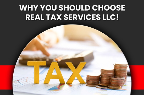 Tax Accountant Winter Haven