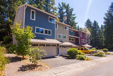 Homes for Sales Bellevue
