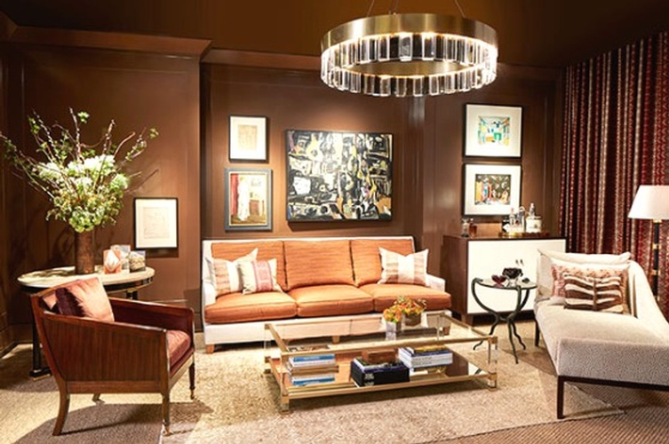 Interior Redesign Specialist Los Angeles