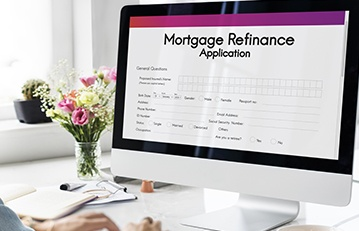 Refinance Mortgage Edmonton