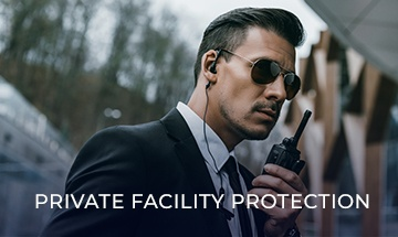 private facility protection