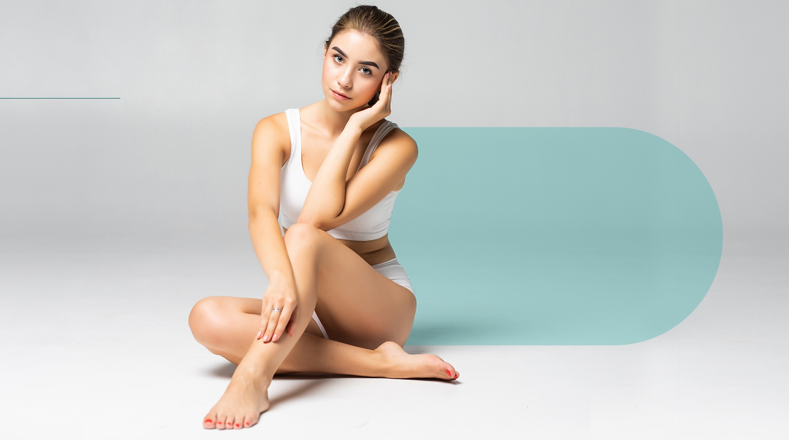 Laser Hair Removal Clinic Calgary