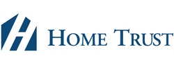 Home Trust